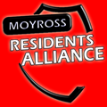 Moyross Residents' Alliance