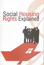 Social Housing Rights Explained